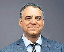 Ingo Sarlet