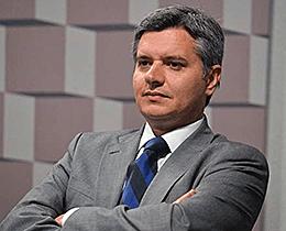 Ricardo Saadi