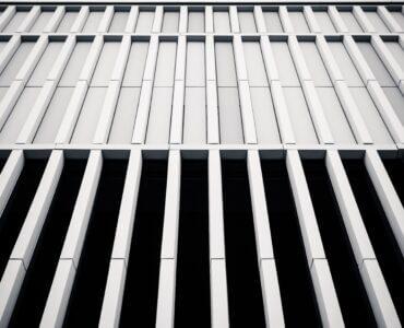 Execução Penal: o que diz a Lei? Qual sua finalidade?
