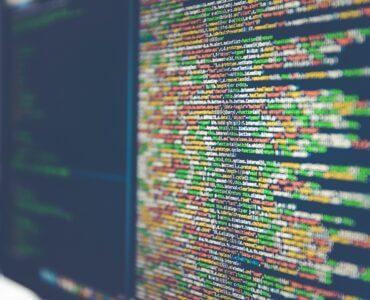 LGPD: Tudo sobre a Lei Geral de Proteção de Dados