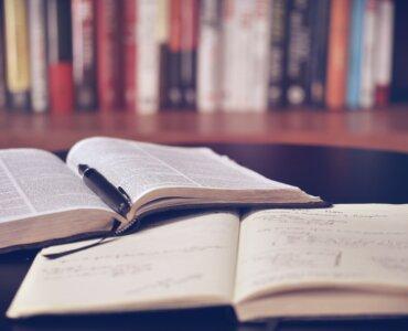 Controle de constitucionalidade: saiba os 5 pontos-chaves