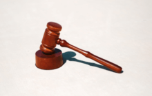 O que é jurisprudência: desvenda tudo sobre ela