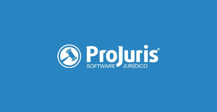 Tiago Fachini – ProJuris