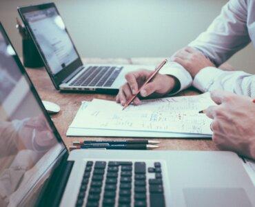 Advocacia digital: conheça a carreira que está em alta