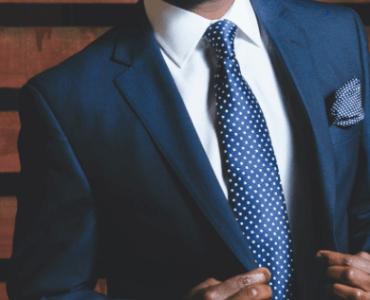 Advogado no Direito Tributário: 7 dicas para ser um profissional de referência