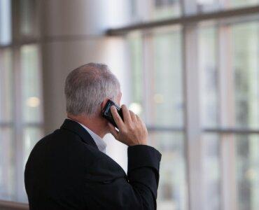 Marketing jurídico: como atrair clientes para o seu escritório