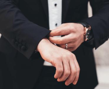 Termos jurídicos: como falar como um advogado?