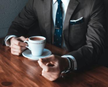 Advocacia Pública Tributarista: como é a carreira?