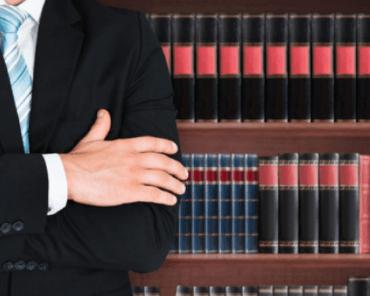 Advogado Administrativo: entenda tudo sobre ele