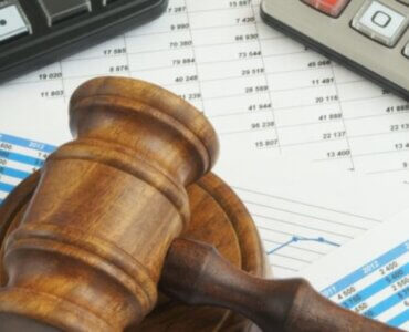 Direito Penal Econômico: como construir uma carreira de sucesso?