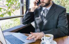Inovação na advocacia: conheça as novidades do mercado jurídico