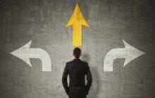 Pós-graduação, Mestrado ou MBA: Qual escolher?