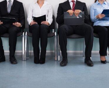 Recolocação profissional no Direito: 5 dicas para você alcançar o sucesso