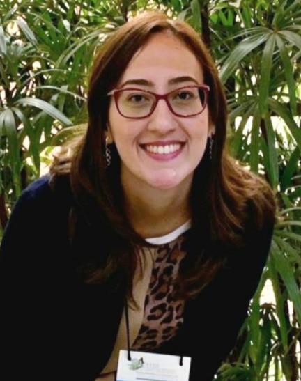 Ellen Bussi