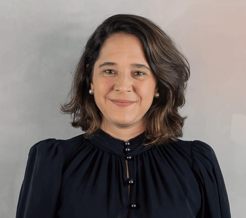 Laura Schertel